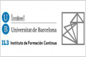 Ir a INSTITUTO MICROMAT - IL3 – UNIVERSIDAD DE BARCELONA