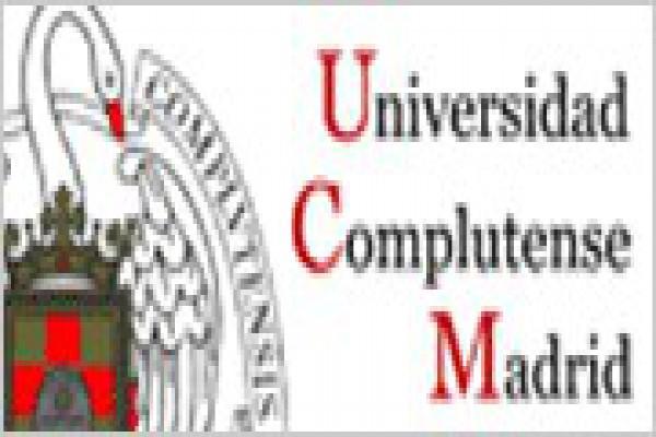 Universidad complutense. Facultad de Ciencias de la información