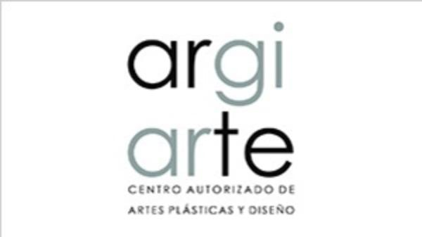 ARGIARTE