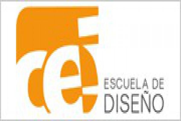 CEI Escuela de Diseño