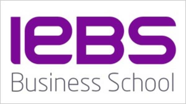 IEBS  la Escuela de Negocios de la Innovación y los Emprendedores