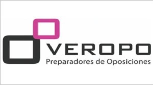 Academia Veropo Oposiciones