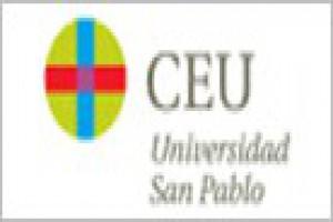 SAN PABLO - CEU