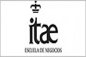 Itae, Escuela de Negocios de Extremadura