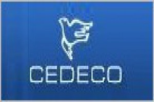 CEDECO. Formación Social Universitaria