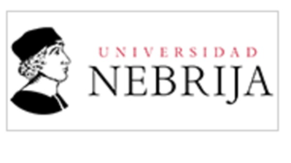 Nebrija Business School-CESAE