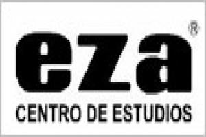 EZA Centro de estudios