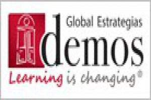 Demos Global Estrategias