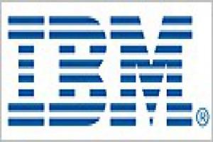 IBM FORMACIÓN
