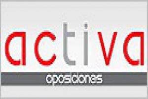 Activa Academia Oposiciones
