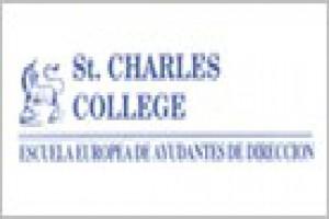 St. Charles College - Escuela Europea  de Dirección