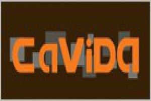CAVIDA