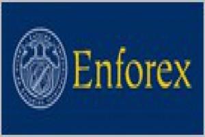 Enforex - Academia de idiomas