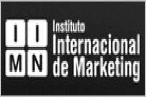 IIMN Instituto Internacional de Marketing y Negocios