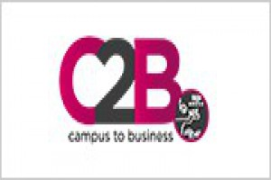 C2B – Campus To Business