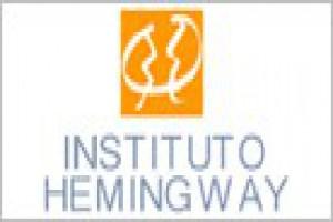 Instituto Hemingway