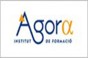 ÁGORA INSTITUT DE FORMACIÓ