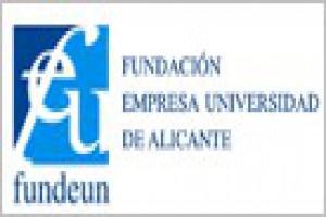 FUNDEUN - Fundación Empresa Universidad de Alicante
