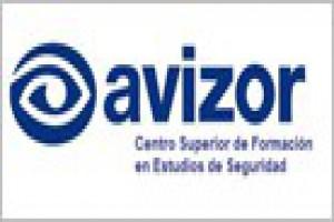 AVIZOR CENTRO SUPERIOR DE FORMACIÓN