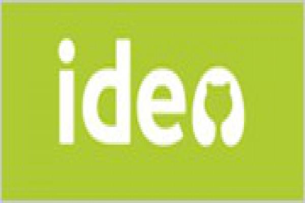IDEA Institut d'Estudis Aplicats
