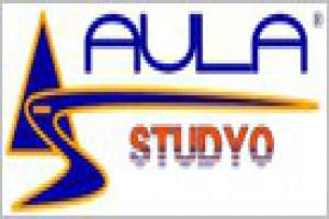 AULA STUDYO