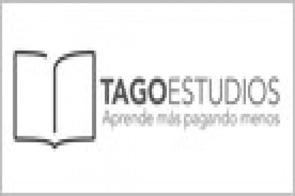 TAGO CENTRO DE ESTUDIOS