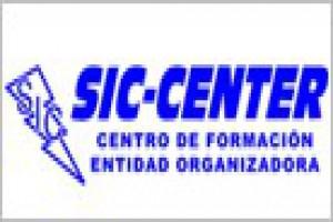 SIC CENTER