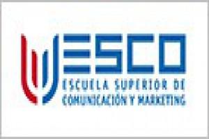 Escuela Superior de Comunicación y Marketing – ESCO