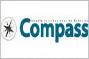 Compass Escuela Internacional de Negocios