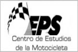 PRESENCIAL DE MECÁNICA Y ELECTRICIDAD DE MOTOCICLETAS DE SERIE Y COMPETICIÓN