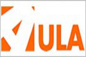 AULA - Sector Inmobiliario