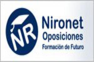 NIRONET OPOSICIONS