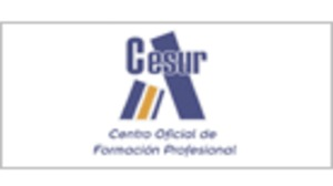 Formación Profesional Técnico superior en desarrollo de aplicaciones multiplataforma. Titulación oficial
