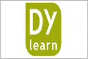 Dylearn