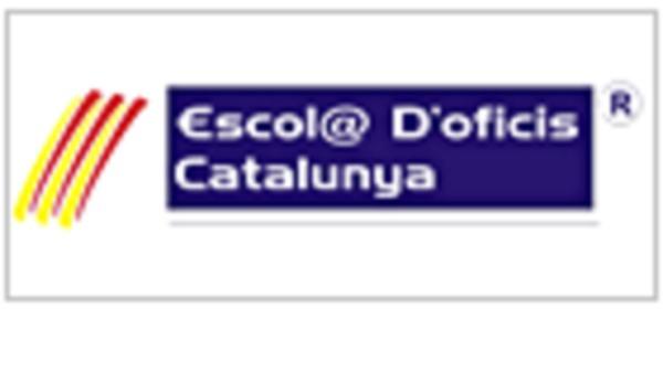 Ir a Escola d Oficis Catalunya