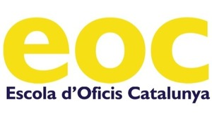 Escola d Oficis Catalunya