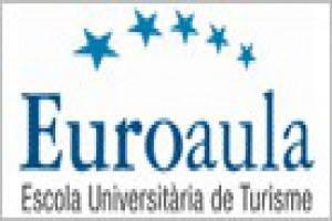 E.U.T. EUROAULA (Escuela Universitaria de Turismo)