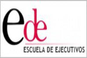 EDE Escuela de Ejecutivos