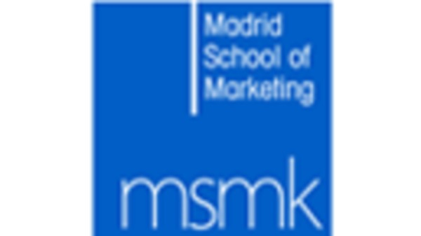 Ir a Madrid School of Marketing