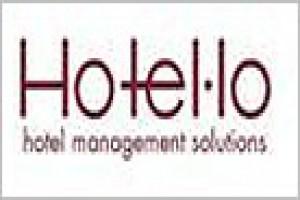 HOTEL-LO MANGEMENT SOLUTIONS