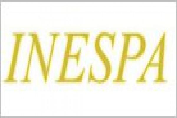 INESPA