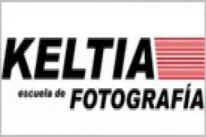 KELTIA Escuela de Fotografia y Maquillaje