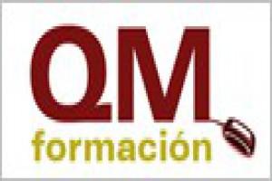 QM Formacion