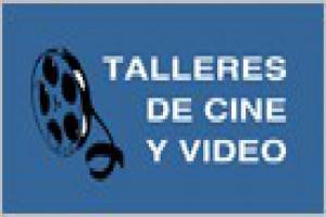 TALLERES DE CINE Y VIDEO