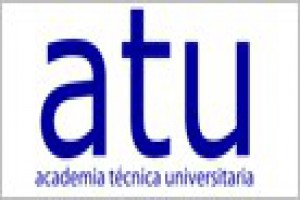 Academia Técnica Universitaria