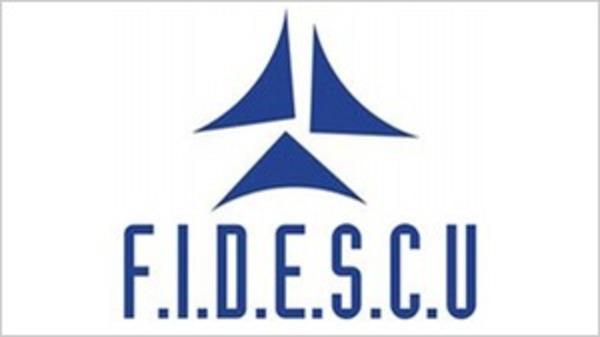 FIDESCU- Fundación para la Investigación y Desarrollo de la Cultura Española