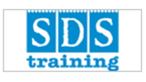 SDS Training, S.L.