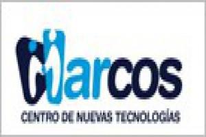 CNTM - Centro de Nuevas Tecnologías Marcos