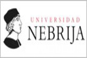 Ir a Universidad Nebrija