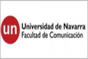 Facultad de Comunicación-Universidad de Navarra